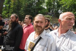 easter_procession_ukraine_kiev_0441