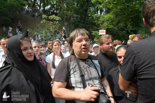 easter_procession_ukraine_kiev_0442