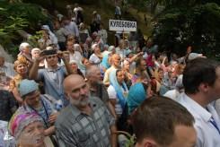 easter_procession_ukraine_kiev_0450
