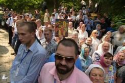 easter_procession_ukraine_kiev_0452