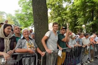 easter_procession_ukraine_kiev_0465