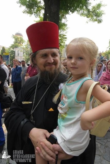 easter_procession_ukraine_kiev_0467