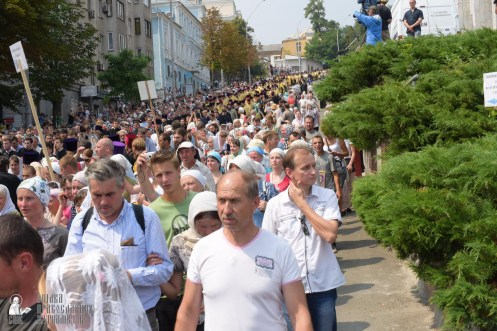 easter_procession_ukraine_kiev_0474