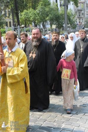 easter_procession_ukraine_kiev_0483
