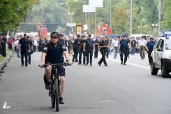 easter_procession_ukraine_kiev_0509