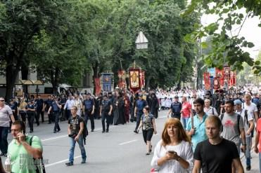 easter_procession_ukraine_kiev_0513