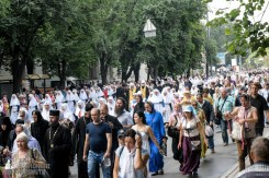 easter_procession_ukraine_kiev_0516