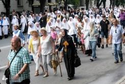 easter_procession_ukraine_kiev_0517