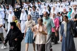 easter_procession_ukraine_kiev_0520