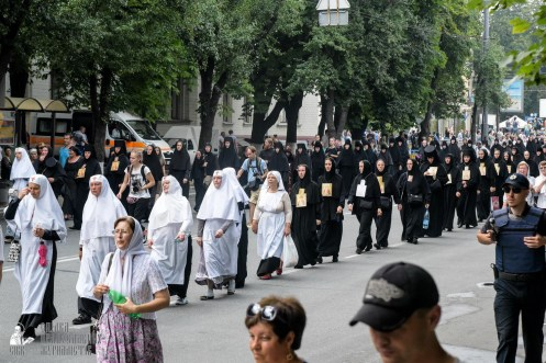 easter_procession_ukraine_kiev_0522