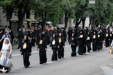 easter_procession_ukraine_kiev_0524