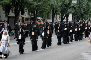 easter_procession_ukraine_kiev_0524