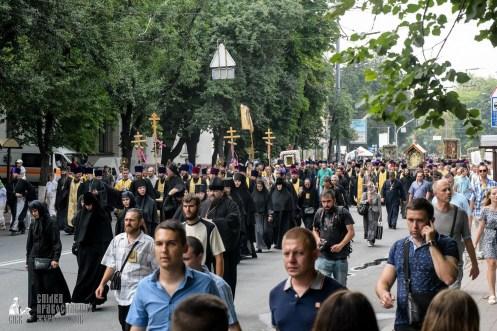 easter_procession_ukraine_kiev_0525