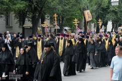 easter_procession_ukraine_kiev_0526