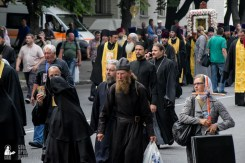 easter_procession_ukraine_kiev_0527