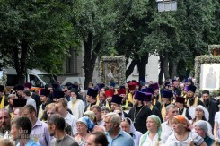 easter_procession_ukraine_kiev_0532