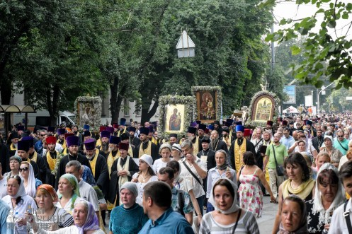 easter_procession_ukraine_kiev_0533