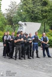 easter_procession_ukraine_kiev_0543