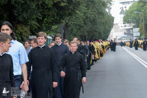 easter_procession_ukraine_kiev_0547