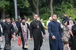 easter_procession_ukraine_kiev_0548