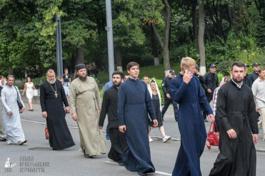 easter_procession_ukraine_kiev_0550