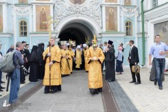 easter_procession_ukraine_kiev_0570