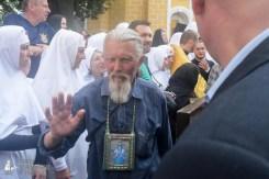 easter_procession_ukraine_kiev_0581