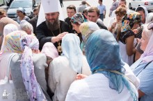 easter_procession_ukraine_kiev_in_0017