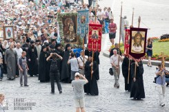 easter_procession_ukraine_kiev_in_0020