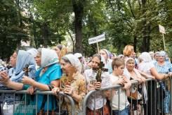 easter_procession_ukraine_kiev_in_0025