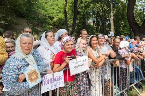 easter_procession_ukraine_kiev_in_0027