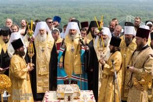 easter_procession_ukraine_kiev_in_0032