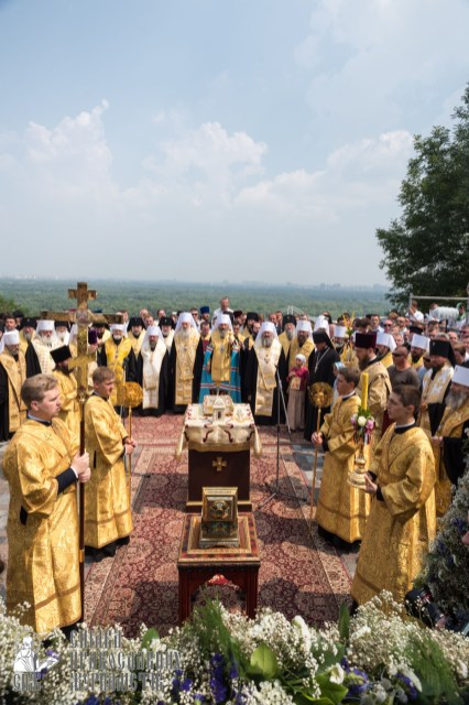 easter_procession_ukraine_kiev_in_0034