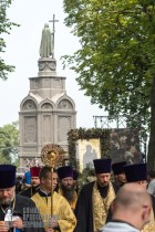 easter_procession_ukraine_kiev_in_0051