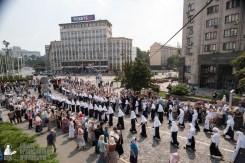 easter_procession_ukraine_kiev_in_0056