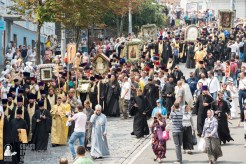 easter_procession_ukraine_kiev_in_0057