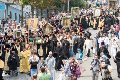 easter_procession_ukraine_kiev_in_0058