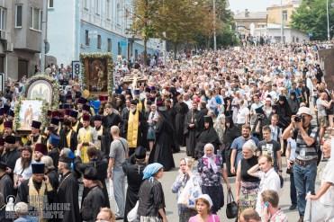 easter_procession_ukraine_kiev_in_0064