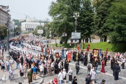 easter_procession_ukraine_kiev_in_0068