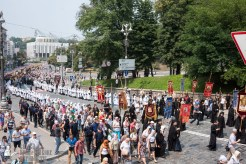 easter_procession_ukraine_kiev_in_0070