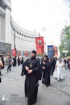 easter_procession_ukraine_kiev_in_0072