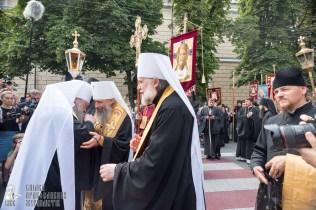 easter_procession_ukraine_kiev_in_0079