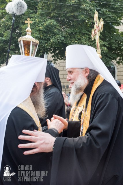 easter_procession_ukraine_kiev_in_0080