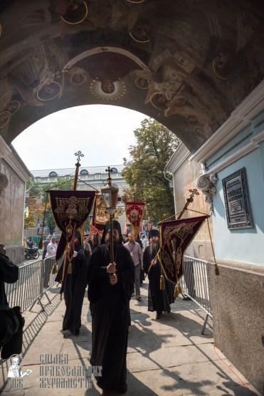 easter_procession_ukraine_kiev_in_0081