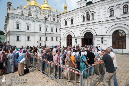 easter_procession_ukraine_kiev_in_0094