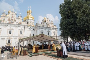 easter_procession_ukraine_kiev_in_0097
