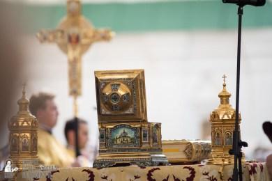 easter_procession_ukraine_kiev_in_0100