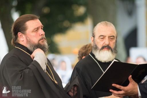 easter_procession_ukraine_kiev_in_0104