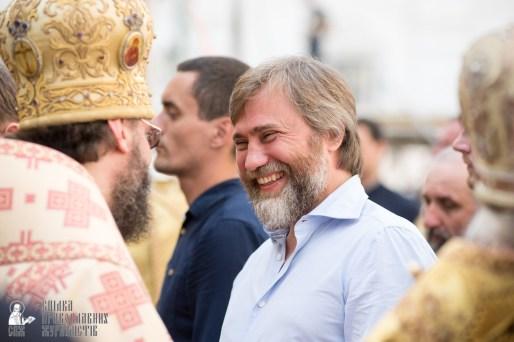 easter_procession_ukraine_kiev_in_0108