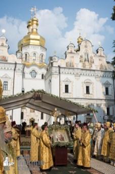 easter_procession_ukraine_kiev_in_0109